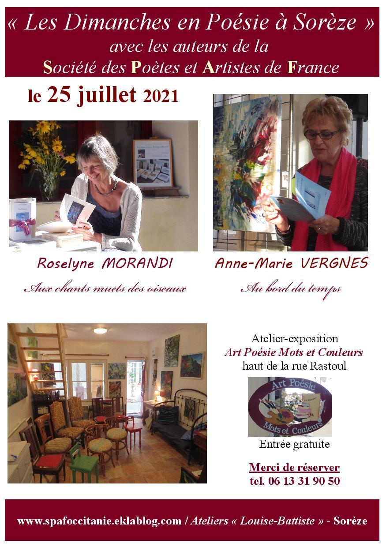25 juillet 2021 anne marie vergnes et roselyne morandi page 001
